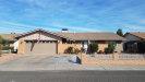 Photo of 14415 N 52nd Drive, Glendale, AZ 85306 (MLS # 5882629)