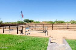 Photo of 30442 N 59th Street, Cave Creek, AZ 85331 (MLS # 5882647)