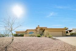 Photo of 15555 E Cholla Drive, Fountain Hills, AZ 85268 (MLS # 5882670)