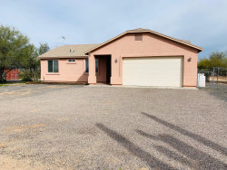 Photo of 23610 E Cholla Road, Florence, AZ 85132 (MLS # 5882678)