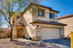 Photo of 11705 W Lincoln Street, Avondale, AZ 85323 (MLS # 5882689)