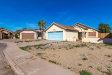 Photo of 6906 W State Avenue, Glendale, AZ 85303 (MLS # 5882704)