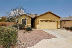 Photo of 7816 S 68th Drive, Laveen, AZ 85339 (MLS # 5882713)