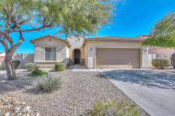 Photo of 7821 S 54th Avenue, Laveen, AZ 85339 (MLS # 5882753)