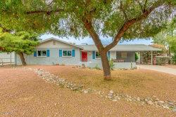 Photo of 6738 E Oak Street, Scottsdale, AZ 85257 (MLS # 5882755)