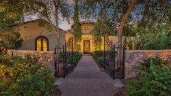 Photo of 29 E Oakwood Hills Drive, Chandler, AZ 85248 (MLS # 5882762)