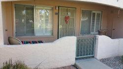 Photo of 240 S Old Litchfield Road, Unit 113, Litchfield Park, AZ 85340 (MLS # 5882773)