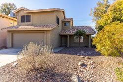 Photo of 12414 S 44th Street, Phoenix, AZ 85044 (MLS # 5882777)