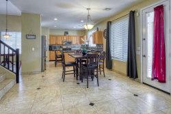Photo of 10929 W Overlin Drive, Avondale, AZ 85323 (MLS # 5882784)