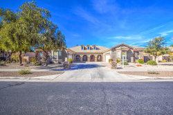 Photo of 22496 S 201st Street, Queen Creek, AZ 85142 (MLS # 5882795)