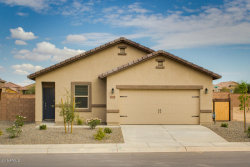 Photo of 13126 E Chuparosa Lane, Florence, AZ 85132 (MLS # 5882797)