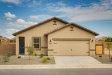 Photo of 13126 E Chuparosa Lane, Florence, AZ 85132 (MLS # 5882797)