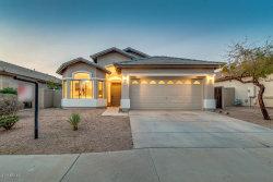 Photo of 11710 W Jackson Street, Avondale, AZ 85323 (MLS # 5882818)