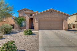 Photo of 15572 N 178th Drive, Surprise, AZ 85388 (MLS # 5882825)