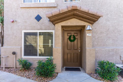 Photo of 3236 E Chandler Boulevard, Unit 1084, Phoenix, AZ 85048 (MLS # 5882827)