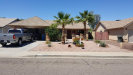 Photo of 19428 N 3rd Avenue, Phoenix, AZ 85027 (MLS # 5882843)