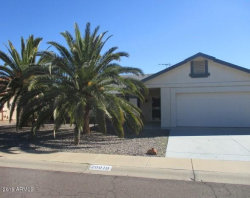 Photo of 20019 N Trading Post Drive, Sun City West, AZ 85375 (MLS # 5882883)