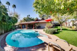 Photo of 1046 E Wesleyan Drive, Tempe, AZ 85282 (MLS # 5882908)