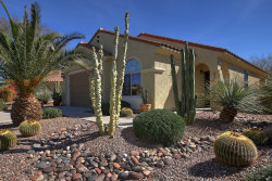 Photo of 6569 W Yorktown Court, Florence, AZ 85132 (MLS # 5882911)