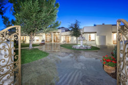 Photo of 6633 E Mcdonald Drive, Paradise Valley, AZ 85253 (MLS # 5882955)