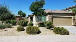 Photo of 9112 N 182nd Lane, Waddell, AZ 85355 (MLS # 5882959)