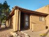 Photo of 3228 W Glendale Avenue, Unit 166, Phoenix, AZ 85051 (MLS # 5882977)