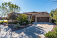 Photo of 29820 N 130th Drive, Peoria, AZ 85383 (MLS # 5883008)