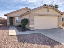 Photo of 12229 W Aster Drive, El Mirage, AZ 85335 (MLS # 5883011)
