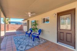 Photo of 7742 E Pinchot Avenue, Scottsdale, AZ 85251 (MLS # 5883031)