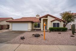 Photo of 3524 N Canary Circle, Avondale, AZ 85392 (MLS # 5883053)
