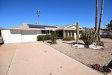Photo of 11040 W Salem Drive, Sun City, AZ 85351 (MLS # 5883059)