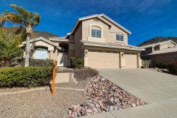 Photo of 5302 W Melinda Lane, Glendale, AZ 85308 (MLS # 5883062)
