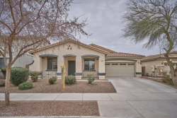 Photo of 18862 E Kingbird Drive, Queen Creek, AZ 85142 (MLS # 5883064)