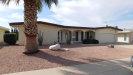 Photo of 10813 W Lola Drive, Sun City, AZ 85373 (MLS # 5883066)