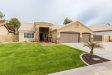 Photo of 1322 E Sunburst Lane, Tempe, AZ 85284 (MLS # 5883068)