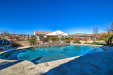 Photo of 23112 S 202nd Way, Queen Creek, AZ 85142 (MLS # 5883079)