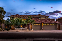 Photo of 3129 E Rock Wren Road, Phoenix, AZ 85048 (MLS # 5883112)