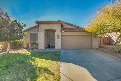 Photo of 16646 S 18th Drive, Phoenix, AZ 85045 (MLS # 5883116)