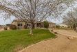 Photo of 24606 S 213th Place, Queen Creek, AZ 85142 (MLS # 5883163)