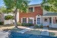 Photo of 4009 E Campbell Avenue, Phoenix, AZ 85018 (MLS # 5883169)