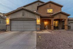 Photo of 4510 W T Ryan Lane, Laveen, AZ 85339 (MLS # 5883181)
