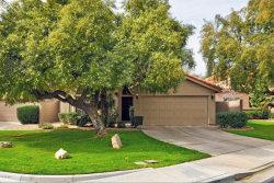 Photo of 15852 N 50th Street, Scottsdale, AZ 85254 (MLS # 5883190)