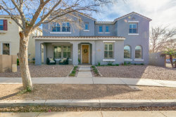 Photo of 2727 E Shannon Street, Gilbert, AZ 85295 (MLS # 5883194)