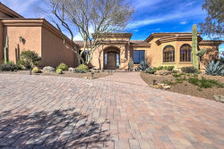 Photo of 2530 W Wolftrap Road, New River, AZ 85087 (MLS # 5883217)