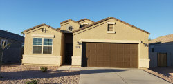Photo of 25616 W Allen Street, Buckeye, AZ 85326 (MLS # 5883224)