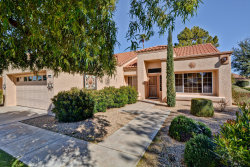 Photo of 14166 W Yosemite Drive, Sun City West, AZ 85375 (MLS # 5883228)