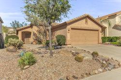 Photo of 1806 W Brookwood Court, Phoenix, AZ 85045 (MLS # 5883233)