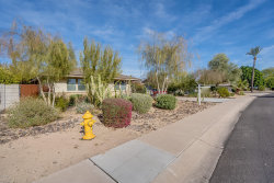 Photo of 1028 E Loyola Drive, Tempe, AZ 85282 (MLS # 5883235)