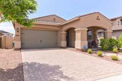 Photo of 20497 W Briarwood Drive, Buckeye, AZ 85396 (MLS # 5883268)