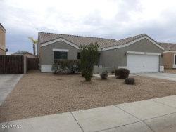 Photo of 12151 W Dreyfus Drive, El Mirage, AZ 85335 (MLS # 5883275)